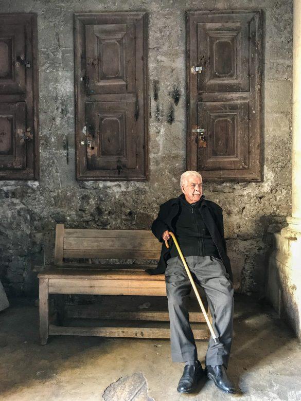 כנסיית הקבר. המלצות לטיול יום ומקומות שכדאי לבקר בהם בירושלים