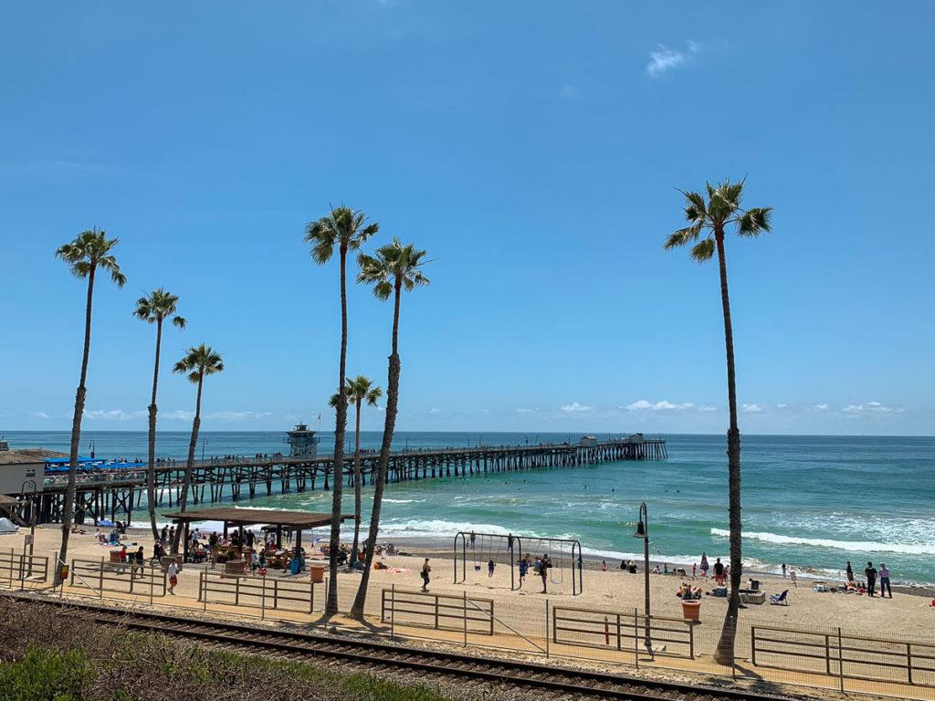 סן קלמנטה. המלצות לחופשה בסן דייגו: באיזה מקומות כדאי לטייל, איפה כדאי לישון ומה כדאי לעשות בעיר הנופש שבקליפורניה