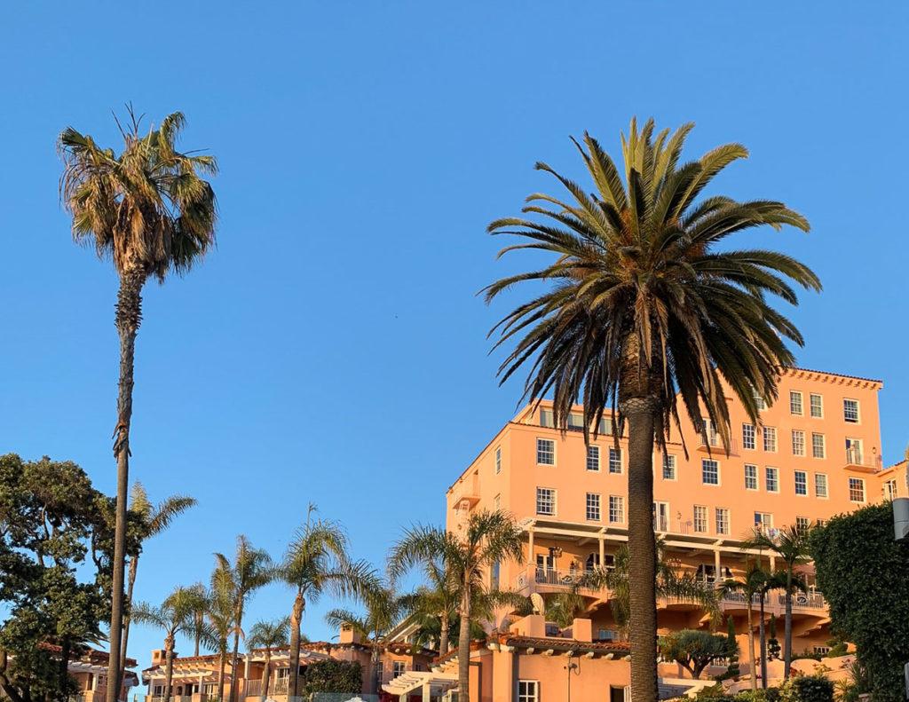 לה הויה. המלצות לחופשה בסן דייגו: באיזה מקומות כדאי לטייל, איפה כדאי לישון ומה כדאי לעשות בעיר הנופש שבקליפורניה