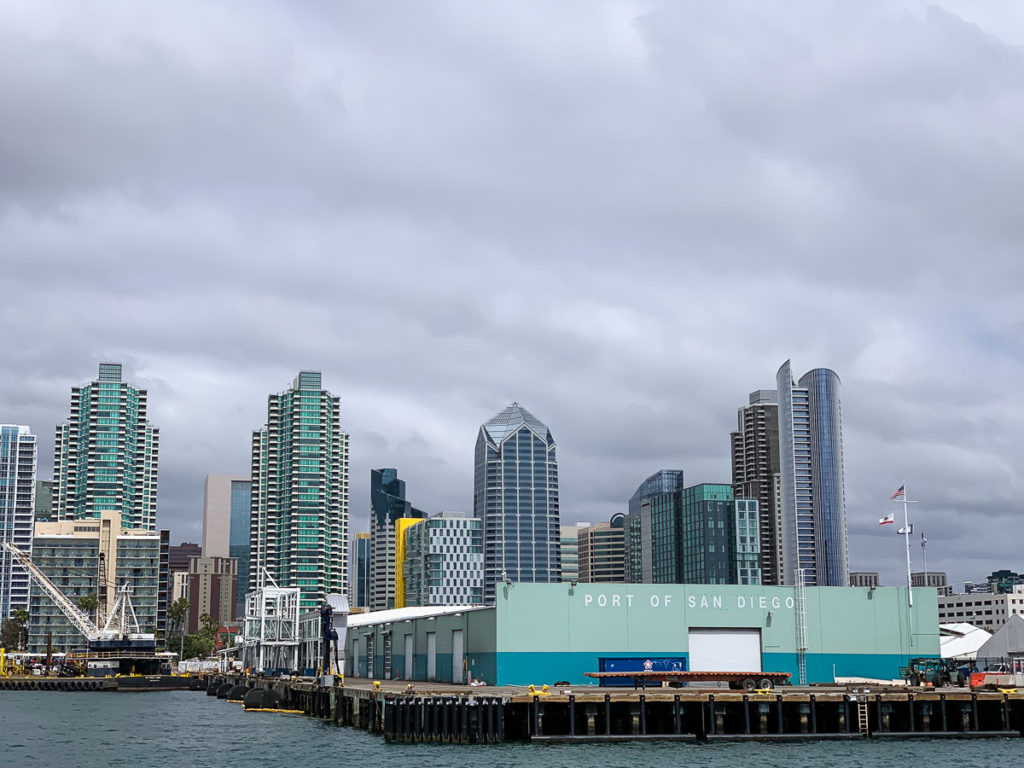 המלצות לחופשה בסן דייגו: באיזה מקומות כדאי לטייל, איפה כדאי לישון ומה כדאי לעשות בעיר הנופש שבקליפורניה