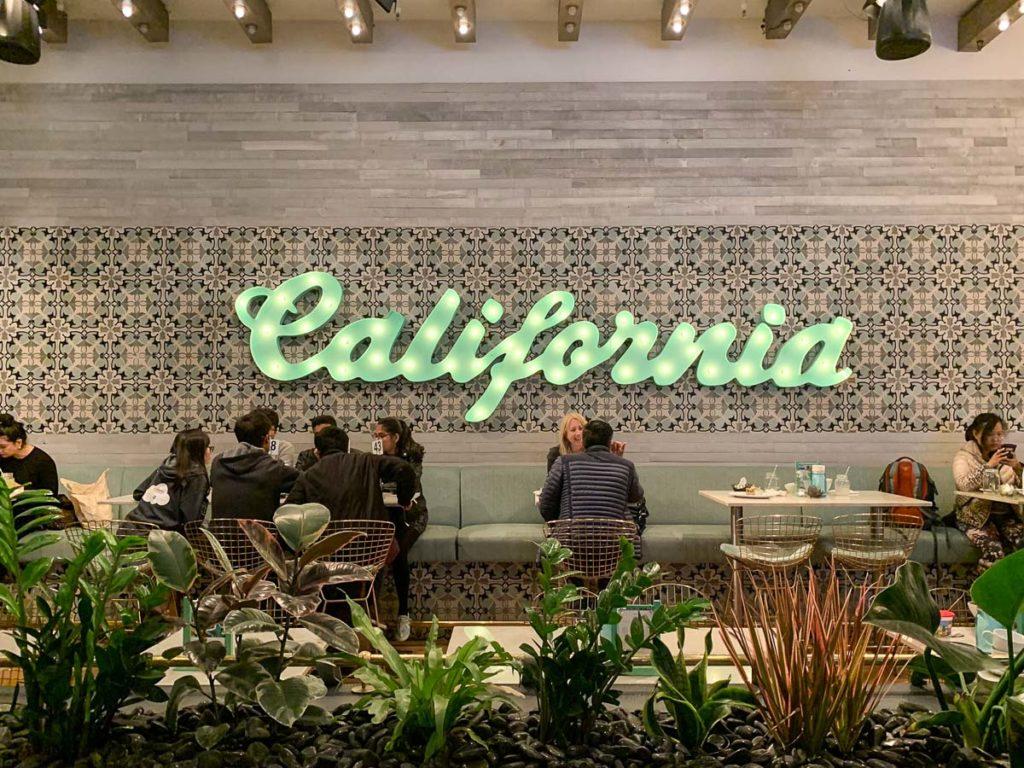 רובע פנסי הגז. המלצות לחופשה בסן דייגו: באיזה מקומות כדאי לטייל, איפה כדאי לישון ומה כדאי לעשות בעיר הנופש שבקליפורניה
