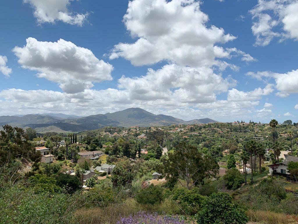 אירוח בסן דייגו. המלצות לחופשה בסן דייגו: באיזה מקומות כדאי לטייל, איפה כדאי לישון ומה כדאי לעשות בעיר הנופש שבקליפורניה
