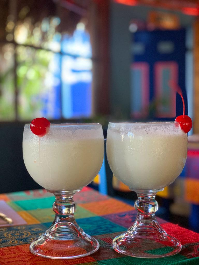 פינה קולדה. מתוך חופשה בעיר הנופש לורטו. מה עושים, איפה מטיילים ובאיזה מסעדות אוכלים בגן העדן הנסתר של מקסיקו